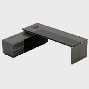 executive-table-for-sale