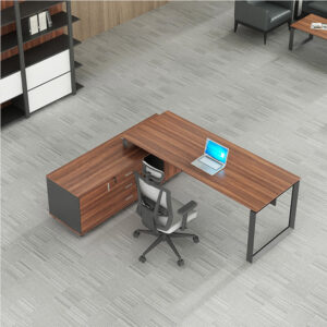 cheap-executive-office-table-set-for-sale