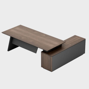 martell-executive-table